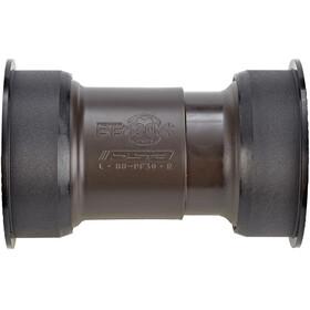 Fsa brackets Road staal PF-30